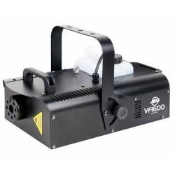 American Dj VF1600 Fog Machine Wireless & Dmx