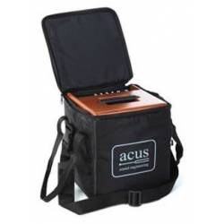 Acus One Forstrings 6 Bag
