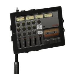 Adam Hall SMS14PRO Stand IPad & Tablet