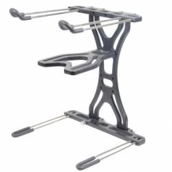 Apextone LS500 Laptop Stand