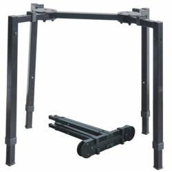 Apextone AP3216 Keyboard Stand & Multifunction Stand