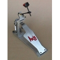 Axis A-L Longboard Drum Pedal