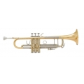 Bach 180-37 ML Stradivarius Bb Trumpet