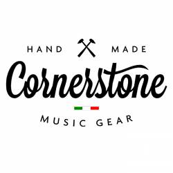 About Cornerstone Music Gear