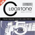 Cleartone 5 Th 130