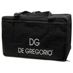 DG De Gregorio B01 Bag For Cajon