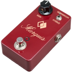 Diamond Marquis Germanium / Hybrid Boost