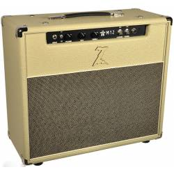 Dr. Z M12 1x12 Combo Blonde