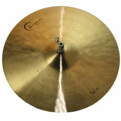 Dream Cymbals Bliss Hi-Hats 15
