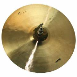 Dream Cymbals Energy Hi-Hats 14