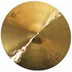 Dream Cymbals Vintage Bliss Crash-Ride 20