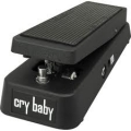 Dunlop GCB95 Cry Baby Classic Wha