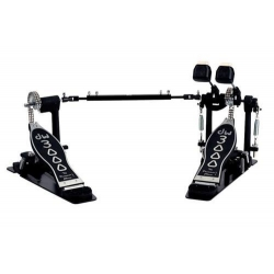 DW 3002 Drum Pedal Double