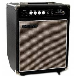 E-Wave EB-20 Bass Combo