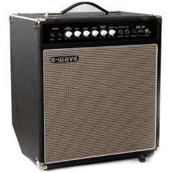 E-Wave EB50 Bass Combo