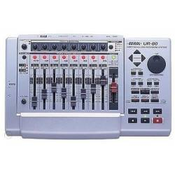 Edirol UR80 Audio Interface