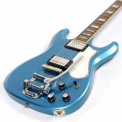 Fano Alt De Facto ML6 Lake Placid Blue