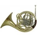 Floret FH610L Double French Horn W/Case