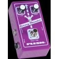 Fuchs Plush Jersey Thunder Bass Gain Boost & EQ - SCONTO 35%!