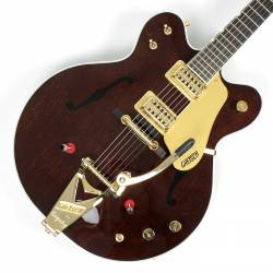 Gretsch G6122T-62 Vintage Select Edition '62 Chet Atkins Country Gentleman 2014 - SOLD!