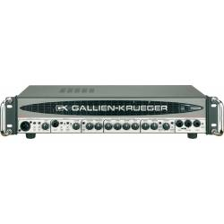 Gallien Krueger 700RB-II Bass Head
