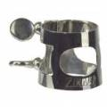 Gewa Ligature Clarinet Bb