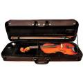 Gewa Ideale 3-4 Violin Complete Set