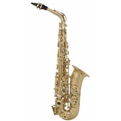 Grassi AS210 Saxophone Alto W/Case