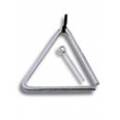 "Halifax 2171  Metal Triangle 5"" 13 cm"