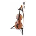 Hercules DS 571 XB Violin Stand