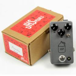 Jhs Moonshine Overdrive - USED