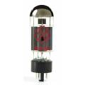 JJ Electronic 6L6GC-5881 Power Tubes (Matched Pair)