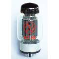 JJ KT88-6550 Power Tubes (Matched Pair)