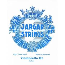 Jargar Cello String G Medium