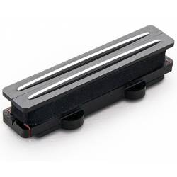 Joe Barden JB4 Jazz Bass Bridge Pickup