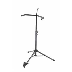 Konig & Meyer 14100-55 Double Bass Stand
