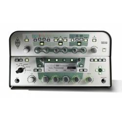 Kemper Profiler Head White