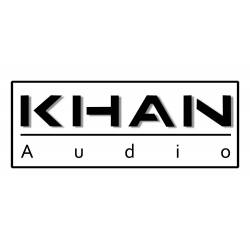 About Khan Audio