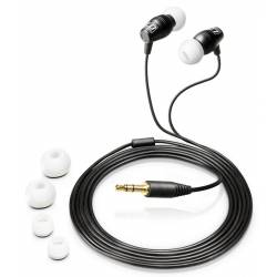 LD Systems IEHP1 Headphones In-Ear