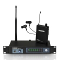 LD Systems MEIONE 1 In-Ear Wireless Monitor