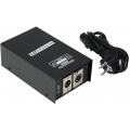 LD Systems PHA1 Phantom Adapter
