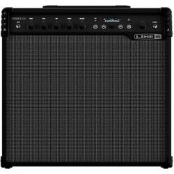 Line 6 Spider V 120 Guitar Combo Wireless Ready