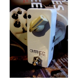 Lovepedal Amp 50 Overdrive - B-Stock