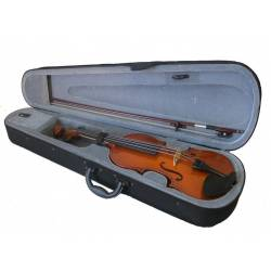 MP Strings OVB280 Violin 4/4 Complete