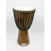 MP Wassoulou Djembe Wood Spedizione Inclusa