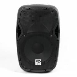 MP Audio RXA12P971UBRW Multipurpose Combo