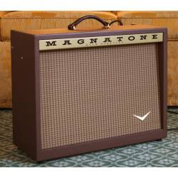 Magnatone Twilighter 1x12 Combo - RICHIEDI PREVENTIVO