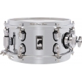 MAPEX BPST 0551 Snare Drum Steel Chrome