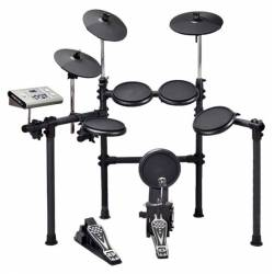 Medeli DD504D Digital Drum