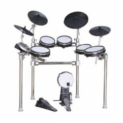 Medeli DD518DX Digital Drum